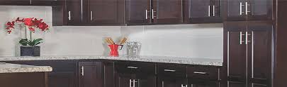 Kitchen Base Cabinets Mobile Home Cabinets Kitchen Base Cabinets