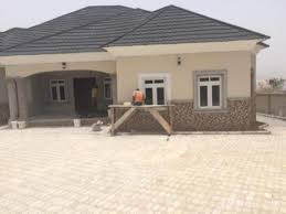 how much to build a 4 bedroom house cost of building a 4 bedroom house in nigeria design ideas archi