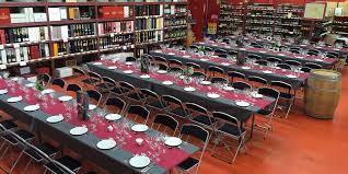 location de materiel de cuisine professionnelle location materiel de cuisine matriel de cuisine en location with