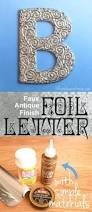 100 home decor initials letters rustic letter p large free
