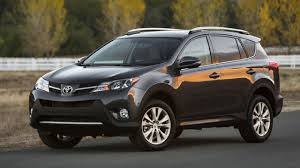 toyota best suv best suv 25k shop for a toyota in houston