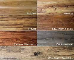 Vinyl Click Plank Flooring Light Floor With Golden Oak Update Pictures Luxury Vinyl