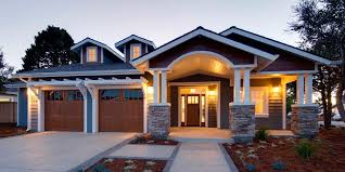 new homes in bakersfield by the best home builder s and s homes