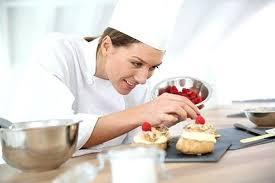 formation cuisine adulte formation cuisine adulte cap patisserie formation adulte