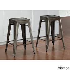 24 Inch Bar Stool With Back Stools 24 In High Bar Stools Orangeville 24 Swivel Bar Stool 24