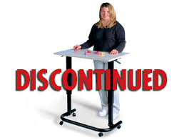 hausmann hand therapy table hausmann industries inc mobile therapy table