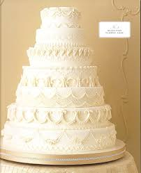 martha stewart wedding cakes book idea in 2017 bella wedding