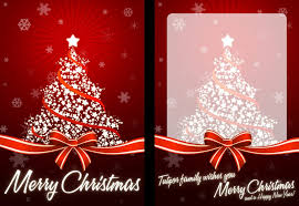 cardstockchristmas cards boxed personalized