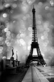 photographs of paris romantic paris photographs fine art america