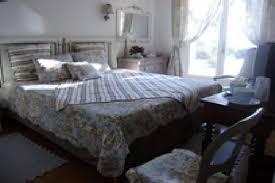 chambre d hote la londe les maures chambres d hôtes à la londe les maures dans le var en provence alpes