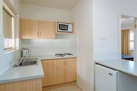 One Bedroom Edinburgh One Bedroom Apartments In Perth Canning Bridge Auto Lodge