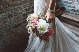 Flowers Long Island City - metropolitan building wedding l u0026l style photo