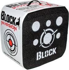 target duluth mn black friday block invasion 16 u0027 u0027 archery target u0027s sporting goods