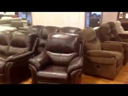 Lazy Boy Leather Sofa by Natuzzi Lazy Boy Leather Sofas Corner Suites Clearance Factory