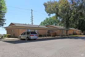 caldwell village apartments visalia ca apartment finder