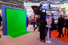 green screen photo booth green screen photo booth green screen hire london uk
