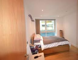 One Bedroom London Excellent For Bedroom The Home Design - One bedroom apartment in london
