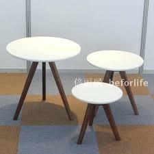 gold side table ikea ikea round coffee table gold round coffee table s gold coffee table