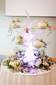 macnabb arts wedding day customs