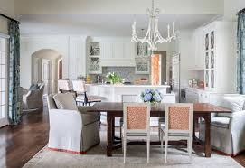 how to do interior designing at home home design interior design and retail boutique