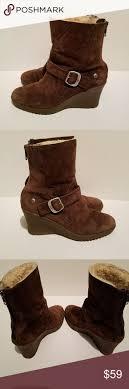s gissella ugg boots