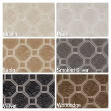 milliken delicate frame rug milliken delicate carpet octagon