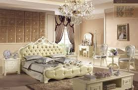 buy solid wood bedroom sets and get free shipping on aliexpress com