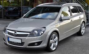 opel meriva 2004 opel astra 1980 review amazing pictures and images u2013 look at the car
