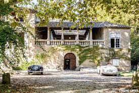 chambres dans les arbres chambres d hôtes château beaupré bed breakfast laurent