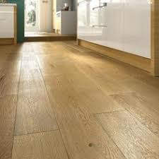 light oak engineered wood floor pinteres