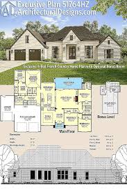 house plans mississippi house plan new 2 story acadian house plans 2 story acadian house
