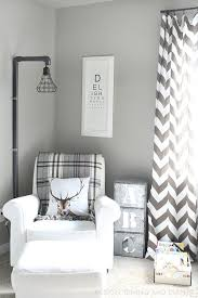 Black And Grey Bedroom Curtains Best 25 Modern Boys Bedrooms Ideas On Pinterest Modern Boys