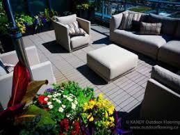 patio deck tiles toronto patio deck tiles for your balcony kandy