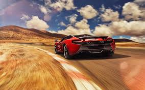 orange mclaren wallpaper car wallpaper xul kenikin