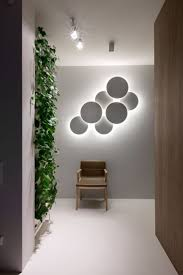Design Apartment by 159 Best Lights Images On Pinterest Lighting Design Lighting