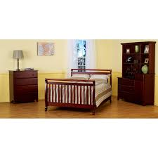 Convertible Crib Plans by Baby Crib Blueprints Baby Crib Design Inspiration