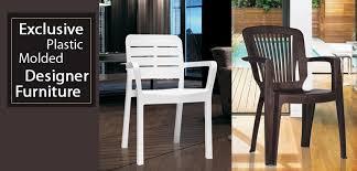 moulded furniture manufacturers india italica furniture