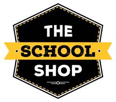 st paul s school shop