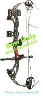 pse mustang review 2013 ata pse archery drive http huntingbows co 2013