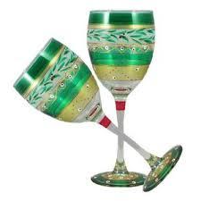 spode wine glasses wayfair