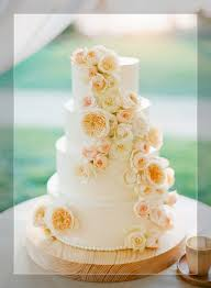 edible flowers for sale wedding cake how to make edible flowers with icing sugar sugar