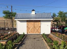 Chip And Joanna Gaines House by Preferred Builder For Chip And Joanna Gaines Woodtex Sheds And
