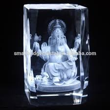 cheap engraved gifts cheap gifts cheap gifts suppliers and