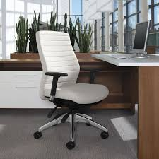 Swivel Chairs For Sale 193 Best Ergonomic Style Images On Pinterest Office Designs