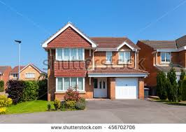 House With Garage Stock Images Royalty Free Images U0026 Vectors Shutterstock