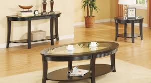 gratifying tags high end coffee tables japanese coffee table