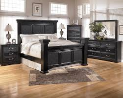 Mansion Bedroom Furniture Sets by Ashley Furniture Fayetteville Nc Designs And Colors Modern Top To