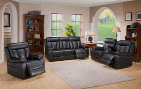 living room living room ideas with recliners cool home design