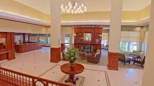 Comfort Inn Miami Airport Hilton Garden Inn Miami Airport West Hotel