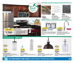 Kent Building Supplies Kitchen Cabinets Kent Building Supplies Flyer October 29 To November 4